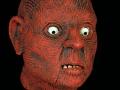 red-demon-head1