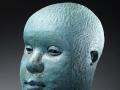 turquoise-head-2012