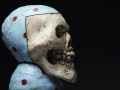blue-fertility-figure-detail