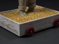 corny-figure-detail-2