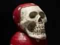 red-fertility-figure-detail-2