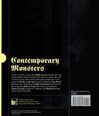 contemporary-monsters-back-sm