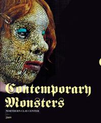 contemporary-monsters-cover-sm