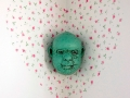 greenheadheart1