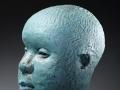 turquoise-head-2012-2